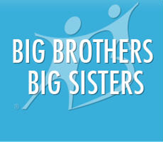 Big Brothers and Big Sisters of Westchester