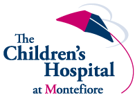 Children's Hospital at Montefiore - Medicine and Palliative Care Team (IMPACT)