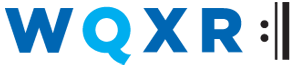 WQXR - New York's Classical Music Radio Station